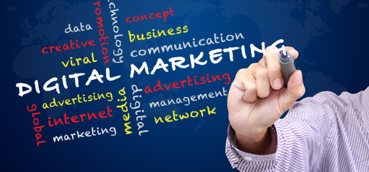 Marketing digitale: le strategie vincenti